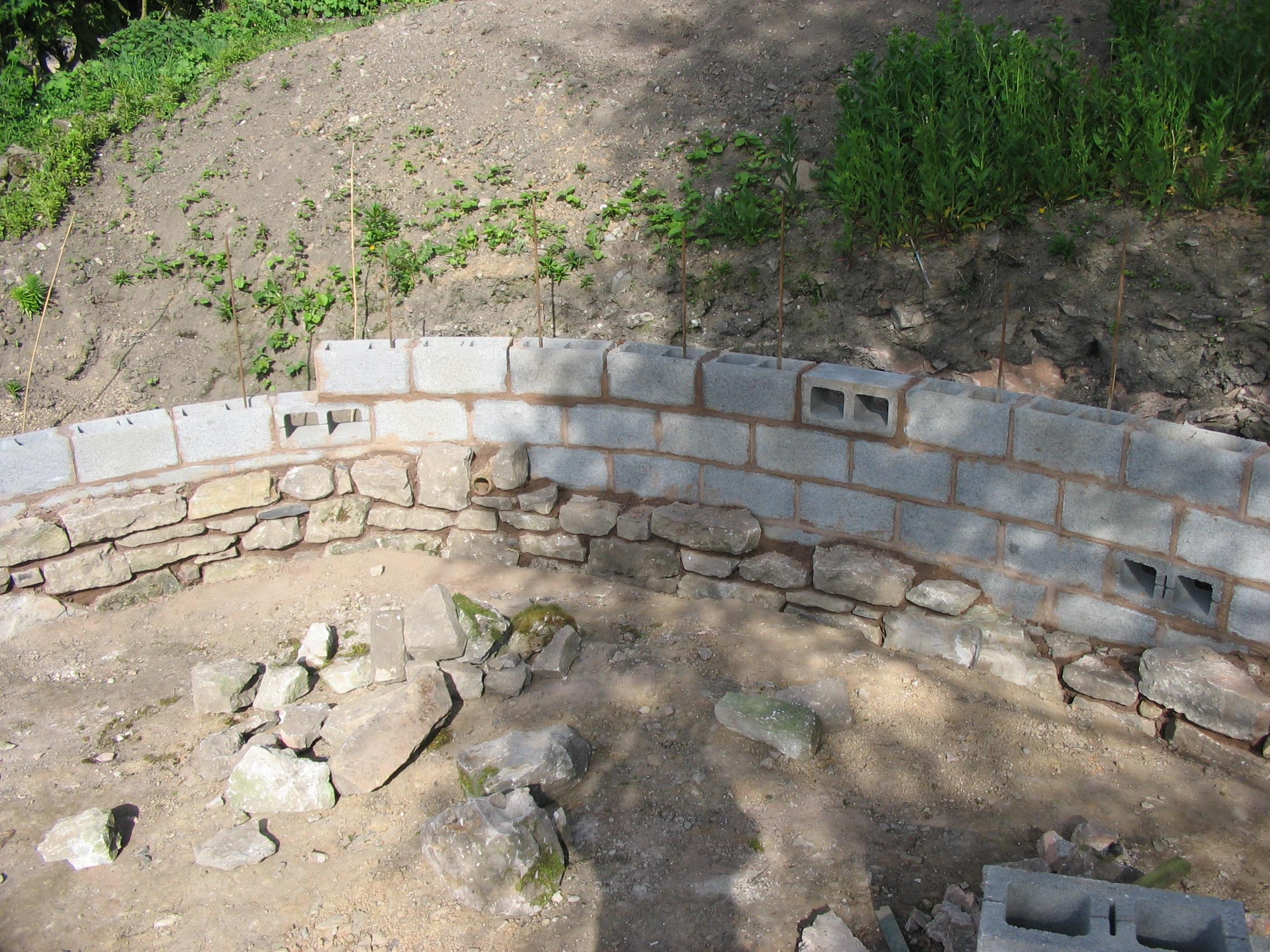 wall 003